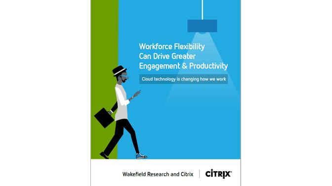Citrix flexibilidad whitepaper